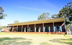 30 The Ballabourneen, Lovedale NSW