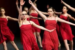 2014-07-12 TTW Wilthen 141 (pixilla.de) Tags: show germany deutschland dance europa europe theater saxony musical tanz sachsen matinee bautzen unterhaltung wilthen bühne