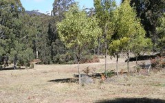 lot 185 Charlies Forest rd, Braidwood NSW
