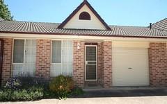 5/1 Queen Street, Oberon NSW