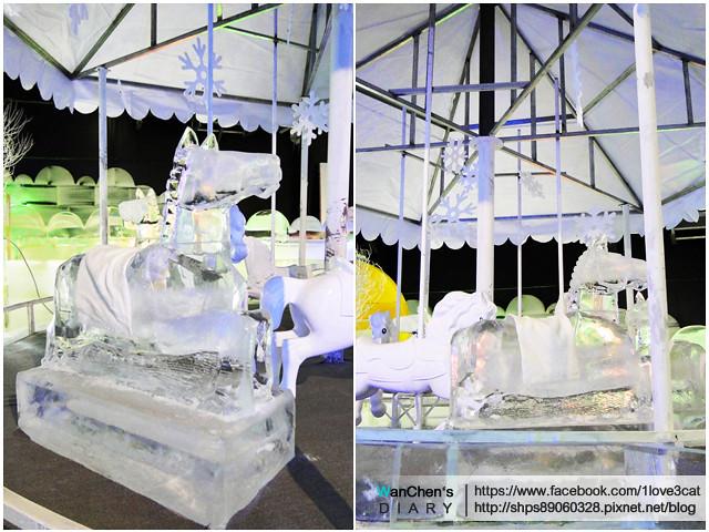 DSC 2014急凍樂園06518_2