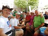 """16-07-2014 2e dag (86) • <a style=""""font-size:0.8em;"""" href=""""http://www.flickr.com/photos/118469228@N03/14515837800/"""" target=""""_blank"""">View on Flickr</a>"""