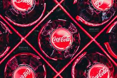 (Sergio A.G.) Tags: cola coke cocacola coca