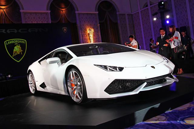 Lamborghini Huracán_03