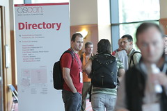 OSCON_2014_9934 (O'Reilly Conferences) Tags: hardware software foss oscon 2014 opensource freesoftware