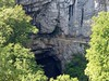 Skocjianske jame (8) (Naturalmentescienza) Tags: grotte jame reka skocjanske timavo sancanziano scanziano