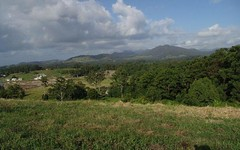 Lot 4 Kratz Dr, Coffs Harbour NSW