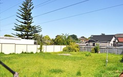 2C Mawson Street, Punchbowl NSW