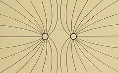 Anglų lietuvių žodynas. Žodis electrical line of force reiškia elektros linija jėga lietuviškai.