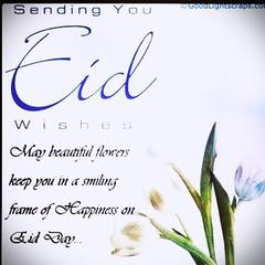 Eid Mubarak  to all my friends n family (raziinn) Tags: eid mubarak