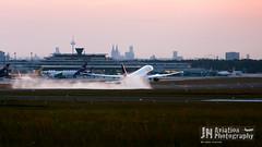2013, 777F, aeroplane, aeroporto, aeropuerto, Airplane, Airplanes, aviao, aviation, avion, Boeing, Cargo, CGN, FedEx, Flughafen, flugzeug, köln, N887FD,151,Canon EOS 40D,EF70-200mm f-4L USM,.jpg (jncgn) Tags: airplane deutschland aviation airplanes köln aeroporto aeroplane cargo boeing flughafen aviao fedex flugzeug aeropuerto nordrheinwestfalen avion cgn troisdorf 777f n887fd