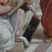 Raphael, Pythagoras's slate