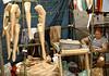 Madrid - Rastro - Piernas para medias - Legs for stockings (COLINA PACO) Tags: madrid españa mannequin stockings spain market mercado medias rastro piernas
