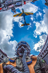 Entrando em formao (Johnson Barros) Tags: brazil fab people selfportrait color canon cores airplane person persona pessoa gente aircraft bra sp airforce cor alx personagem voo selfie eda pirassununga piloto throughtheviewfinder a29a smokesquadron esquadrilhadafumaca forcaaereabrasileira brazilianairforce a29supertucano emb314 fotojohnsonbarros embraera29supertucano turboheliceprattwhitneypt6a68a turbopropprattwhitneypt6a68a cockpitselfie fab5712