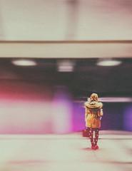 red. (angsthase.) Tags: winter people blur germany deutschland phone explore nrw ruhrgebiet dortmund 2014 kreuzviertel ruhrpott möllerbrücke nexus5