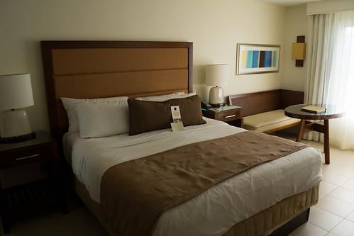 Casa Marina Resort Key West - King Room