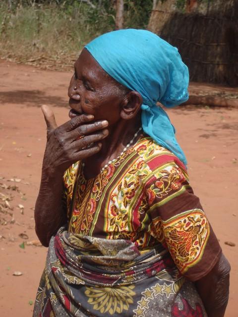 oldwoman (768x1024)