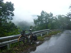 Rainy Day (Hosiniku) Tags: har bosco rivendell entmoot woodysfenders hunqapillar hubarearack
