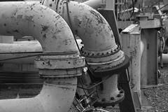 Camera Roll-113 (cescott04) Tags: industry water tugboat philly delaware tug vane refinery marcushook philadelphiapa vanebrothers