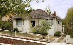 772 Forrest Hill Ave, Albury NSW