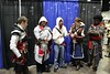 img_3039 (keath kono) Tags: starwars tampabay cosplay artists comiccon cosplayers tampaconventioncenter marksparacio tampabayrays djkitty heather1337 jeniferann tampabaycomiccon2014 rrcosplay bannierabbit shinobi24 raymondthemascot chadtater kristinatwood