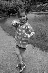 Family Day at Stourhead, Wiltshire -  July 2014 (tonyd1947) Tags: gardens garden tony rob val willow will stourhead seb miranda wiltshire kirsty eowyn wyn stourheadwiltshire
