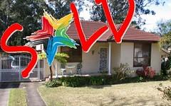 62 Moffatts Drive, Dundas NSW