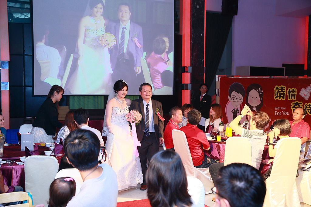 My wedding_0857