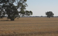 * Cnr Marmion Lane & Berryman Road, Moama NSW