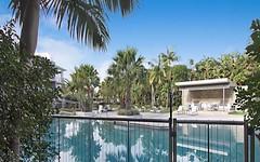 5/2-10 Kamala Crescent 'Drift North Apartments', Casuarina NSW