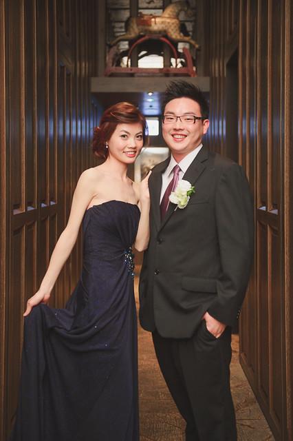 台北婚攝, 君品酒店, 君品婚攝, 林口福容, 紅帽子工作室, 婚禮記錄, 婚攝紅帽子, 推薦婚攝, Redcap-Studio,DSC_1264