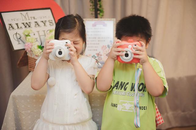 台北婚攝, 首都飯店, 首都飯店宴客, 首都飯店婚攝, 婚禮記錄, 婚攝, 推薦婚攝, 新祕BONA,DSC_1001