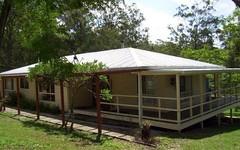 234 Lurcocks Road, Nana Glen NSW