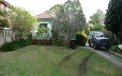 115 Penshurst Street, Penshurst NSW