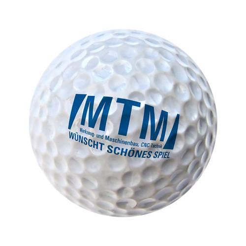 golf_ball_1