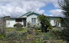 5 Ross Road, Gunnedah NSW