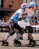 20_RDPC_MayJune2014_ActionA (rollerderbyphotocontest) Tags: june action may rollerderby rdpc rollerderbyphotocontest