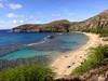 Hanauma Bay Nature Preserve, Honolulu, Hawaii (katsuhiro7110) Tags: hawaii disney honolulu westin dvc moanasurfrider 威基基海灘 disneyvacationclub rainbowreef hanaumabaynaturepreserve aulani poolsidecabanas whirlpoolspas menehunebridge 2014july waikolohepool koolinabeachshorehawaiitropicalisland kamakagrotto waikolohestream keikicovesplashzone wailanapool