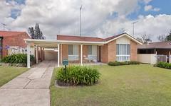 16 Kingsbury Place, Kingswood NSW