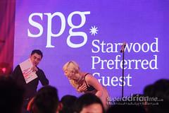 Natasha Bedingfield at Aloft Kuala Lumpur Sentral August 2014 (SUPERADRIANME) Tags: malaysia kualalumpur natashabedingfield starwood spglife aloftkualalumpursentral aloftkls starwoodmoments