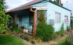 36A Church Street, Glen Innes NSW