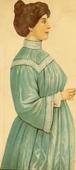 Anglų lietuvių žodynas. Žodis round ligament of the uterus reiškia apvaliojo raiščio gimdos lietuviškai.