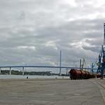 Stralsund - Hafenansichten (12) thumbnail