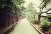 高山市 Takayama | Japan, July 2014 (Sebastien BERTRAND) Tags: japan canon streetphotography streetphoto takayama japon photoderue 高山市 eos40d canon40d fotomato sebfotomato sébastienbertrand sebastienbertrand