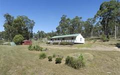 23 Misons Road, Bimbimbie NSW