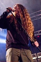 """Obituary - Stonehenge Festival 20th anniversary-7 • <a style=""""font-size:0.8em;"""" href=""""http://www.flickr.com/photos/62101939@N08/14794042721/"""" target=""""_blank"""">View on Flickr</a>"""