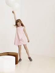 65695515-Asymetryczna Sukienka MALI (dawandainternational) Tags: mali polo dzieci dziewczynka dla koszulki sukienki sukienka nocne pumpy bluzki róż dawanda ubrania ubranka tunika sweterki koszule bielizna legginsy bluzy ogrodniczki dziecięca wizytowe płaszcze asymetryczna wizytowa dziewczynek