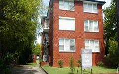 2/53 FREDERICK STREET, Ashfield NSW