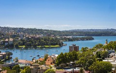 21c/70-72 Alfred Street, Milsons Point NSW