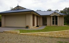2 Leven Place, St Andrews NSW